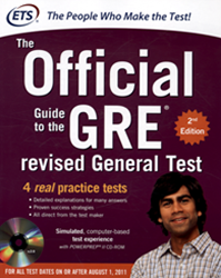 gre_training_centers_in_nigeria