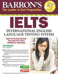 ielts_study_material_barron_travel_help