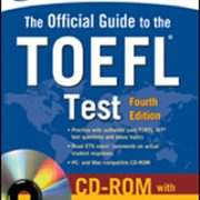 toefl_exam_registration_in_nigeria