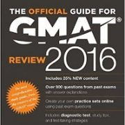 gmat_training_center_in_nigeria